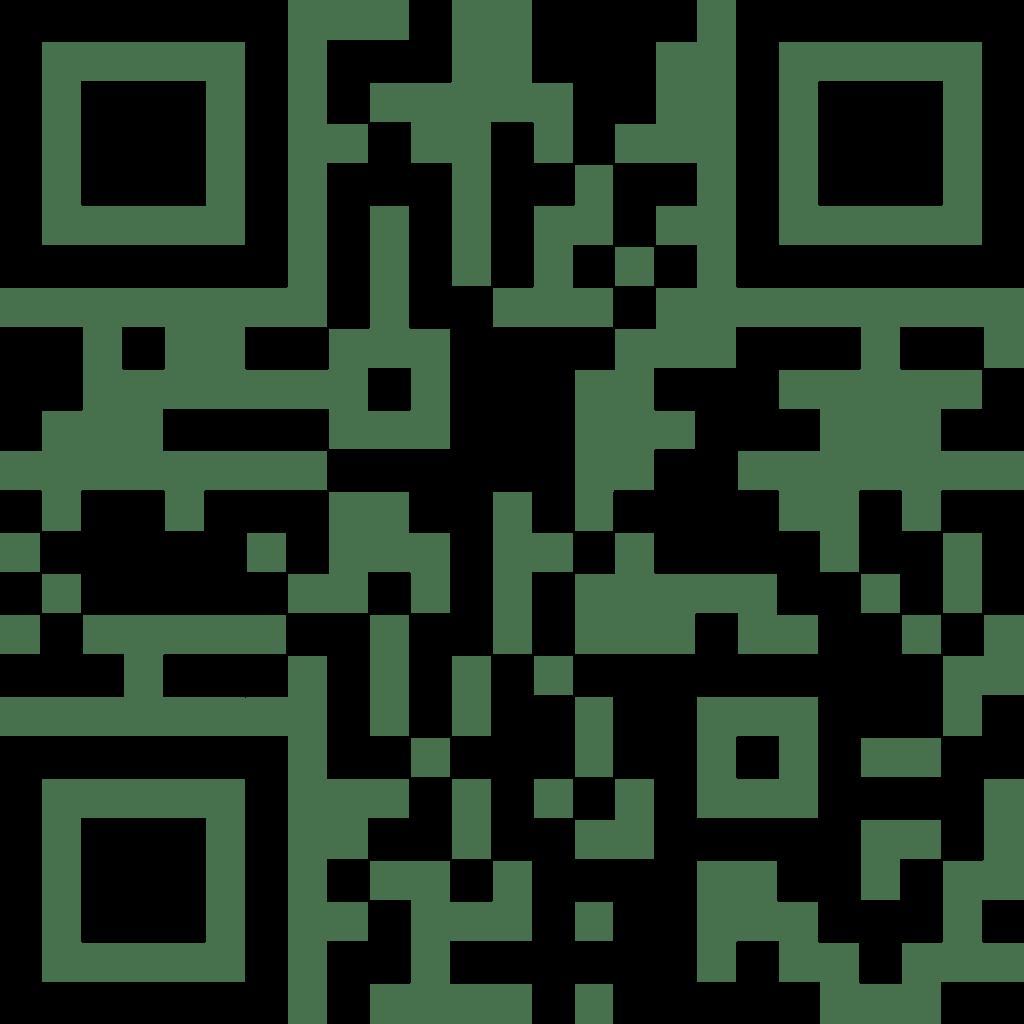 2gotours QR code